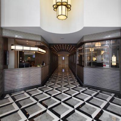 Hilhorst - Home slider 8 - Hotel Valies