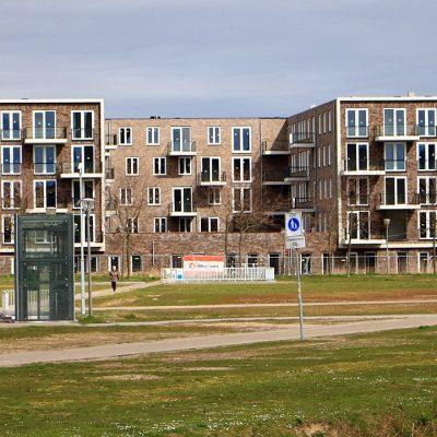 woonzorgcentrum-hof-van-serviam
